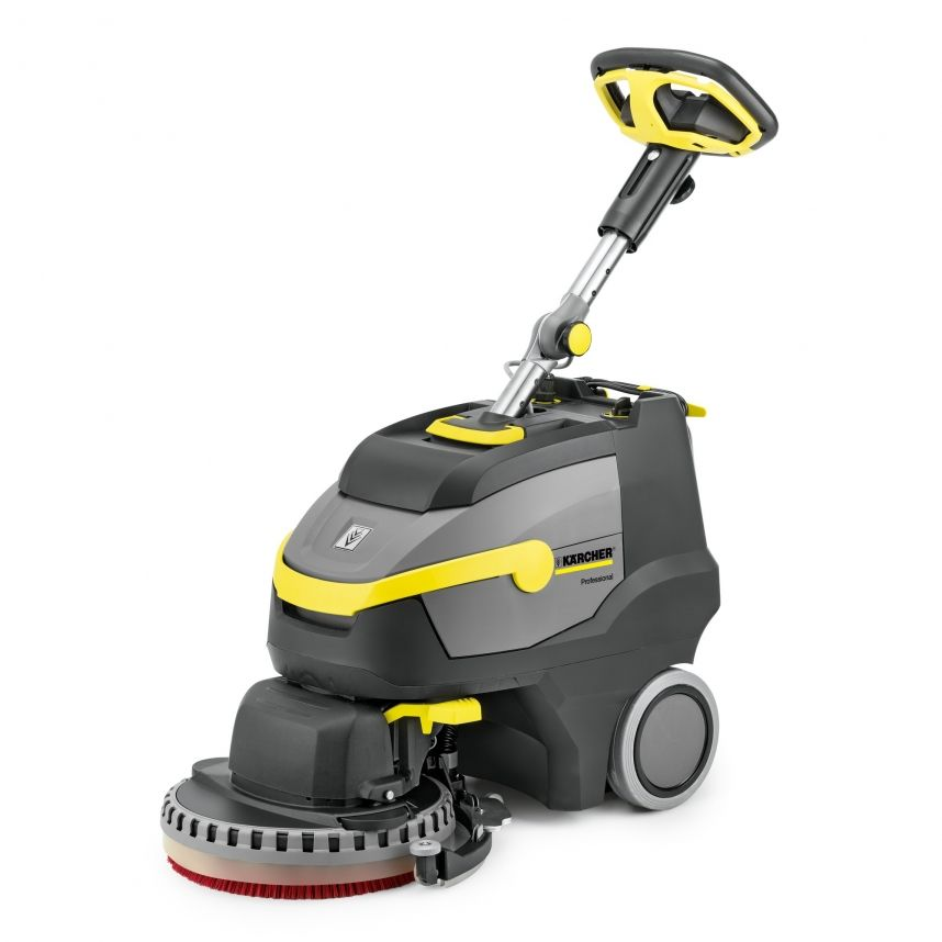 Karcher BD38/12 C Bp Pack