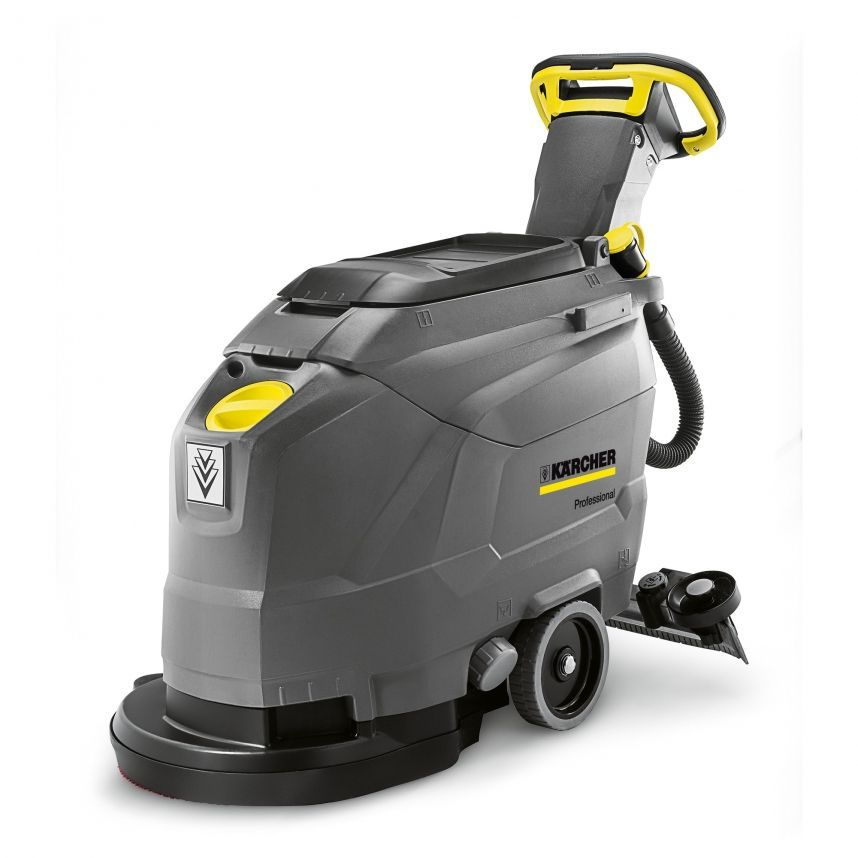 Karcher BD43/25 C Bp