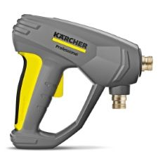 Karcher EASY!Force Advanced Trigger