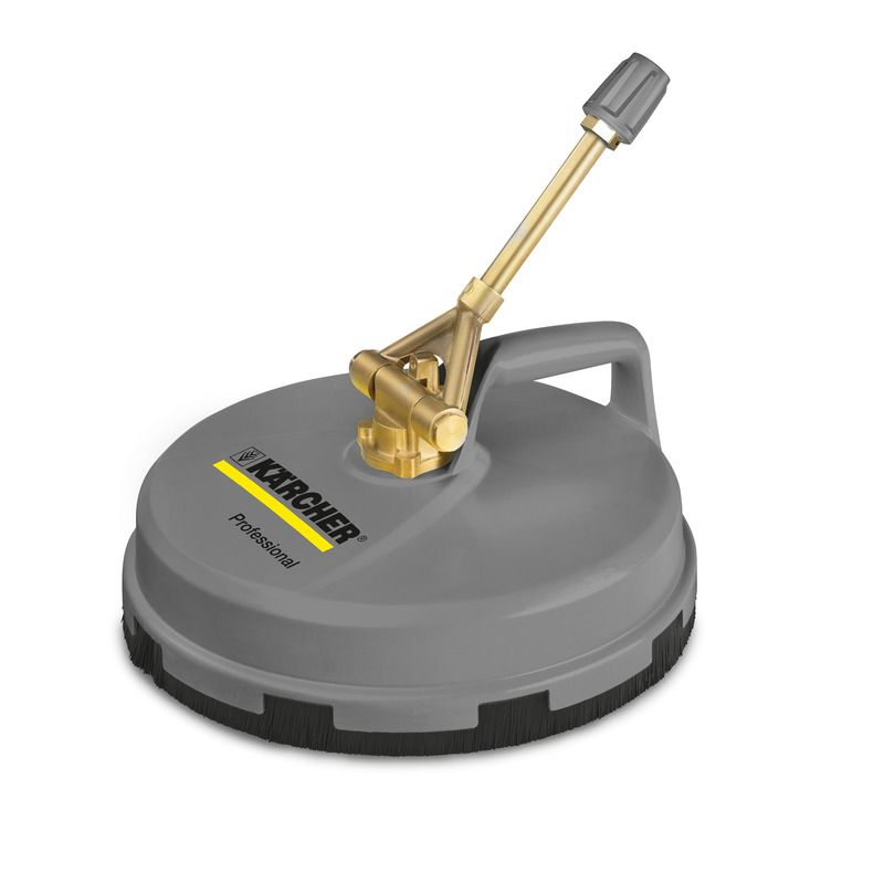 Karcher FR30 Hard Surface Cleaner TR