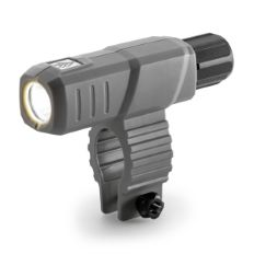 Karcher Lance LED Light