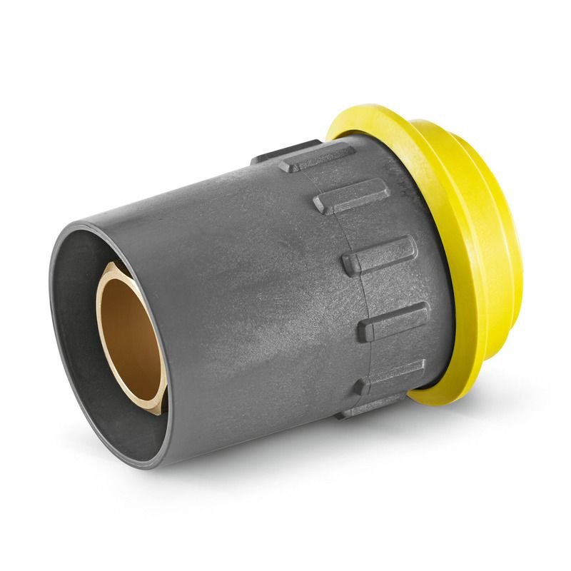 Karcher Quick release connector TR