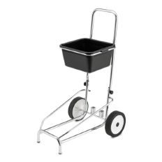 Karcher SG4/4 Trolley