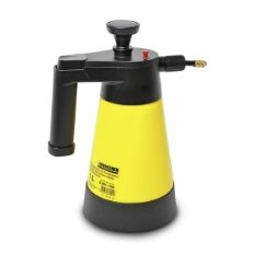 Karcher Spray bottle 1.0L