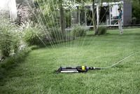 Karcher Sprinklers