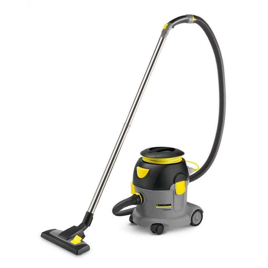 Karcher T10/1 Adv Professional Vacuum Cleaner